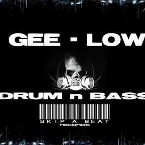 Gee-Low AKA K-i Darkside mix