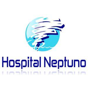 HN-T5 - 311 - Especial 1992 (Nacional III) - Top20 Mejores Canciones Nacionales de 1992