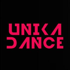 Unika Dance #2 (23/12/2015) - LAS MAYORES NOVEDADES DEL EDM