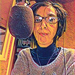 Radio Zero puntata dell'08/07/2017