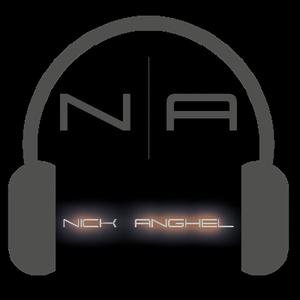 Nick - Own The Dance Floor - November 2012