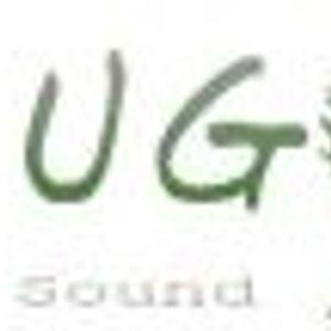 DJ UGO F MIX LIVE SET DECEMBER 2011
