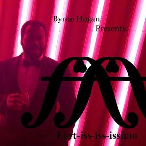 Episode 5: Clifton Ingram