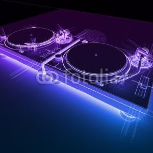 The New Home Mix by Chris 11.09.2014