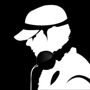 DJ Adrian Nistor - Set03-20.10.2010 (converted)