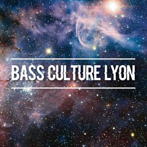 BASS CULTURE Lyon Ft No Rules Corps + m3t4chronique 18.11.10  part 1