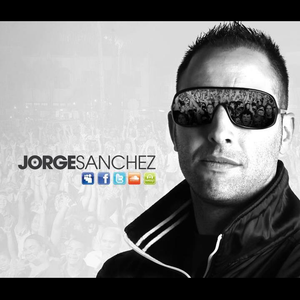 Jorge Sanchez - Vol 3 2012
