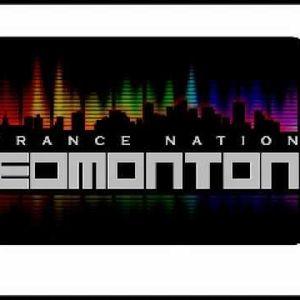 Trance Nation Edmonton 317