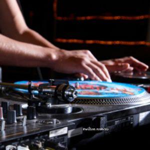 Electronic Music Life Nº 035