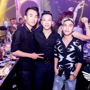 Việt Mix Dj Thái Sơn On The Mix