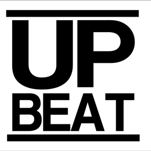 Upbeat podcast 016 with Randolph Monthy