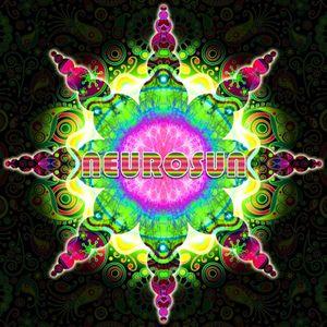 Synthetik Chaos --- Mixed by NeuroSun