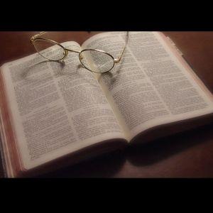 Proverbs 31:1-15: A Godly Bride (Part 1)