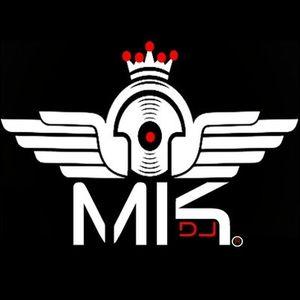 DJ malaky