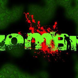 DJ Zombie's First Bite Mix