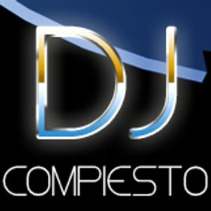 Compiesto Set Mix 11.08.2012