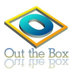 """Abrah-Cove Launches """"Out the Box"""" with Guest Co-Host, Rev. Clarence James, Sr."""