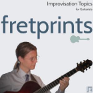 039 – ii-V and Pentatonic Scales