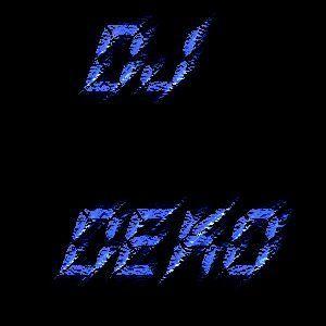 DJ DeKo Prog Mix 2013 Vol.2