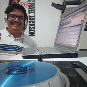 Set flashouse - Out2017 - DJ Reginaldo Seixas - Acid Club