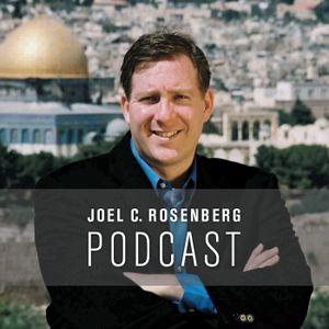 Inside the latest battle over Jerusalem