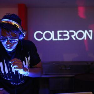 colebron Artwork Image