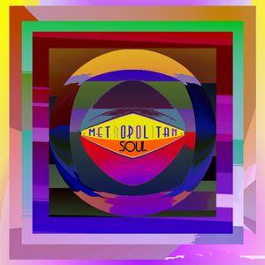 Across the board Northern Soul,   Metropolitan Soul - March 2014 part 2