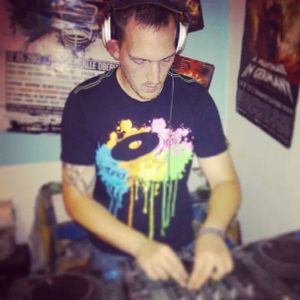 DJ Hard$moG Frenchcore DemoSet 240812