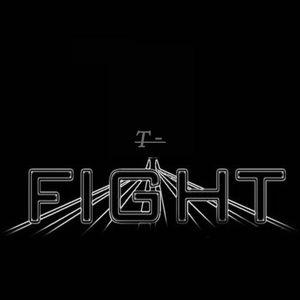 Fuze2019 Guest Mix : Burax  17_12_2010_mix