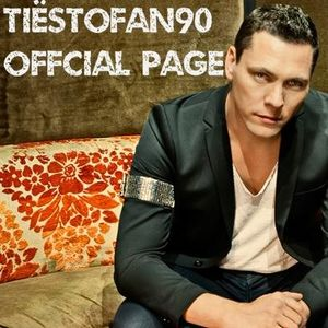 Tiësto - Live @ Hyperstate 99 (Oslo, Norway) 08-05-1999