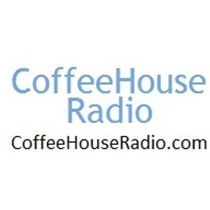 CoffeehouseRadio.com Show 240