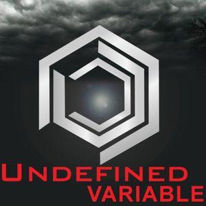 Undefined Drum'n'Bass