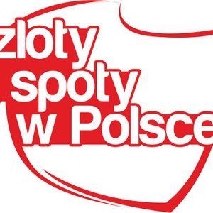 73 Audycja Zloty i Spoty w Polsce Oldtimer Otwock i Family Drift Jedlińsk