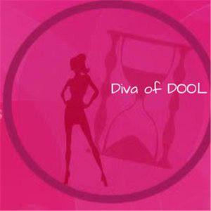 The Diva's 299th Blogtalk Radio Show