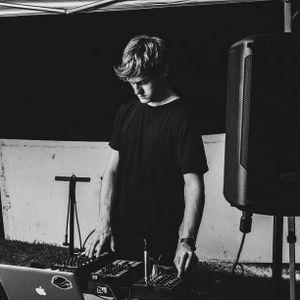 [ad hoc] - Isolated Mix