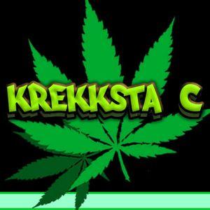 Krekksta C & Danja MC -  Synatlantic Link Up Part I (UK-CAN)