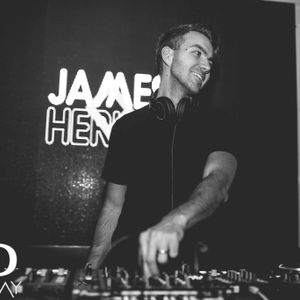 """James Herkes PURE Fire Tuesday 1st June with the """"Ice Creamed"""" crew"""