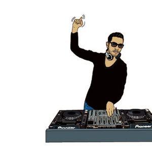 Session Ibiza summer close 2012 feat DJ WhiteCoast