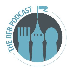 Episode 28: What's In Store for Disney's Hollywood Studios?