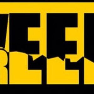 De uitzending van woensdag 21-10-2012 - DBDWS UNPLUGGED