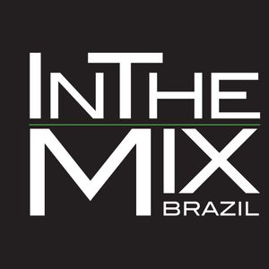 IN THE MIX Brazil # 105