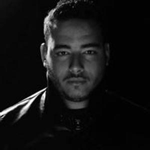 DJ TAIFOU 2013