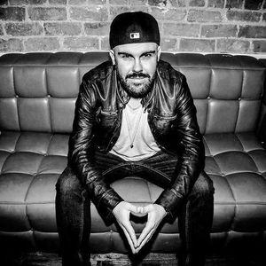 Sean Sines - January Retox