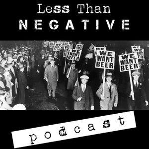 LTN Podcast Episode 70