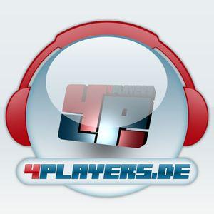 4Players-Podcast: Mikrotransaktionen