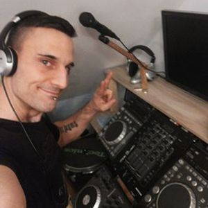 deejaymb mix 2015 (house 61)
