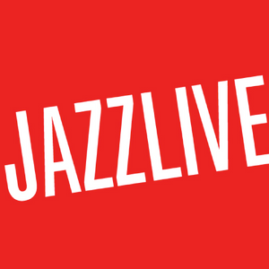 Jazz Plaza en direct de la Havane ( 4/5 )