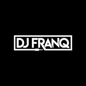DJ FranQ Artwork Image