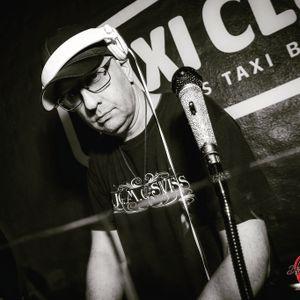 DJG.M.C-Swiss / Black Diamond Night Funky Mix 2021!