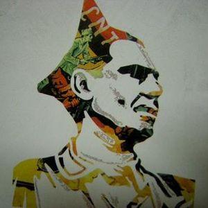 Gab music stories:KING SIZE Kokkino nero Larissa 24/7/2012